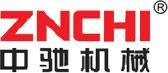 浙江精驰自动化设备有限公司