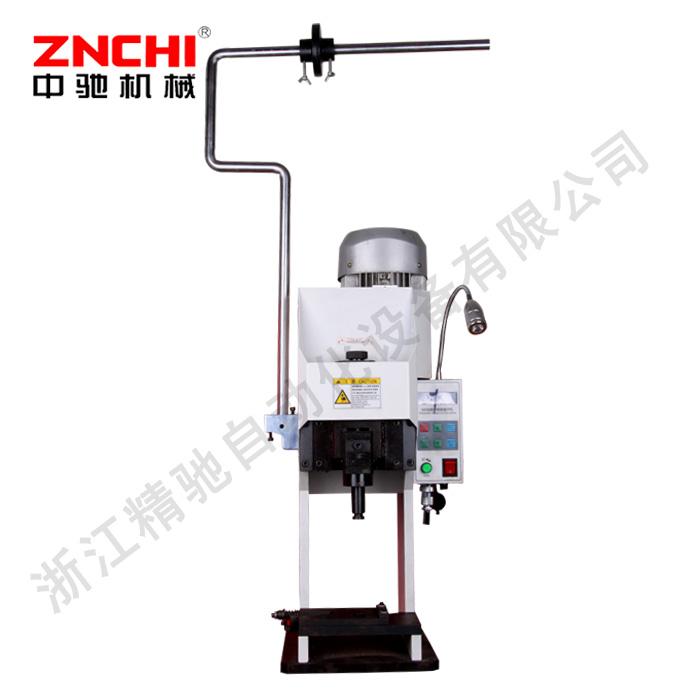 ZCJY-200 数字端子机