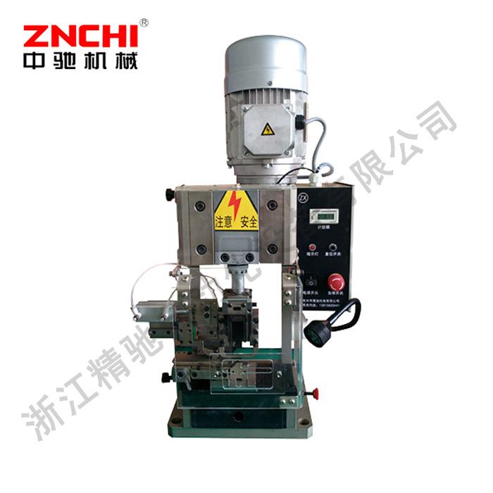 ZCJY-200 精密端子机