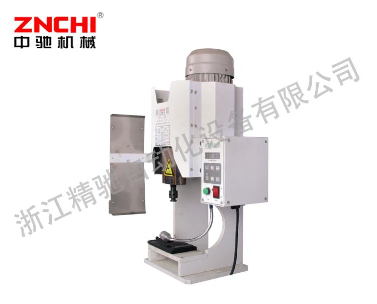 ZCJY-150超静音端子机